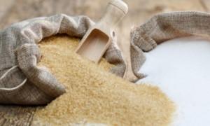 Bộ Công Thương tiếp nhận hồ sơ yêu cầu điều tra chống lẩn tránh biện pháp phòng vệ thương mại đối với một số sản phẩm đường mía có xuất xứ từ Thái Lan