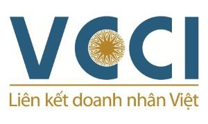Quy trình xin cấp C/O tại VCCI