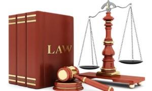 Các văn bản pháp luật liên quan tới C/O