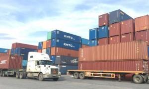 Hướng dẫn kiểm tra C/O hàng nhập khẩu