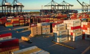 Quy định hiện hành về hóa đơn ba bên tại các FTA