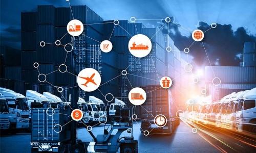 Dịch vụ tư vấn các giải pháp logistics