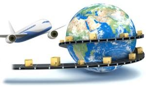 Quy trình làm hàng xuất khẩu đường biển (FCL)
