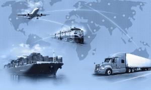 Quy trình làm hàng nhập khẩu đường biển (FCL)