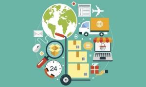 Quy trình làm tờ khai hải quan hàng xuất khẩu