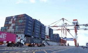 Danh mục Hàng hóa Xuất khẩu, nhập khẩu Việt Nam