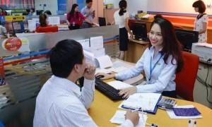 Phương thức thanh toán bằng thư tín dụng (L/C – letter of credit)