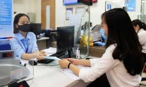 Thanh toán T/T là gì? Quy trình thanh toán quốc tế bằng điện chuyển tiền (T/T)