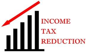 Giảm thuế nhập khẩu - Những điều cần biết về giảm thuế nhập khẩu