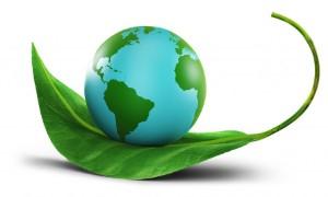 Mức thuế bảo vệ môi trường