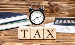 Thuế chống trợ cấp với hàng hóa nhập khẩu