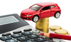 Xác định thuế tiêu thụ đặc biệt đối với hàng nhập khẩu