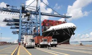 Chương 98 trong biểu thuế nhập khẩu