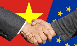 Danh sách các nước và vùng lãnh thổ đã có thỏa thuận đối xử tối huệ quốc trong quan hệ thương mại với Việt Nam