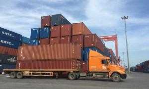 Thuế xuất khẩu và các quy định hiện hành về thuế xuất khẩu