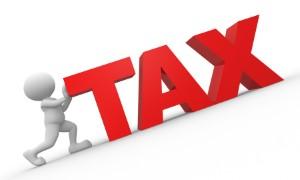 Xác định trị giá tính thuế nhập khẩu