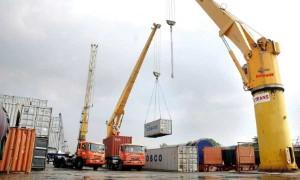 Danh mục các mặt hàng chịu thuế xuất khẩu