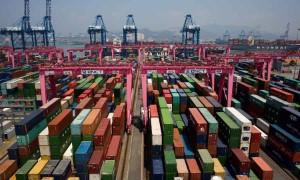 Hoàn thuế xuất khẩu