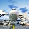 Vận chuyển hàng hóa bằng đường hàng không quốc tế