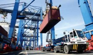 Giảm thuế xuất khẩu